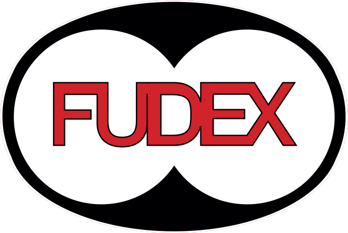 Fudex Group Spa